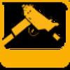 MICRO-UZI-GTAIII-icon