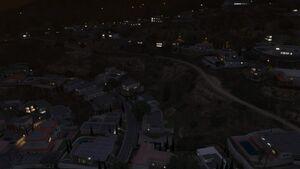 Rockford Hills-I