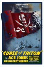 Curse of Triton (V)