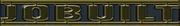 Name-IV-Jobuilt