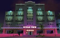 OceanViewHotel-GTAVC-exteriornight