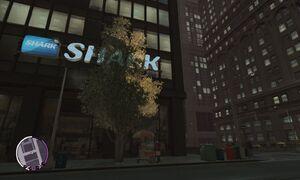 Shark-GTAIV-HQ2