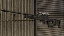 SniperRifle-GTAV