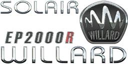 Solair GTA IV (insigne)