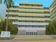 West Haven Community Health Care Center (VC)