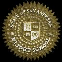 École de pilotage GTA San Andreas (or)
