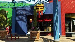Burger Shot-15
