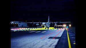 Los Santos International Airport-VIII