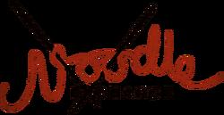Noodle Exchange (logo)