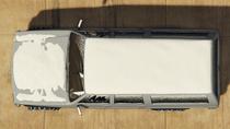 RancherXL2-GTAV-Top