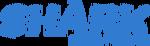 Shark (biznes) (logo)