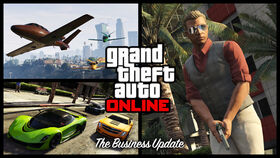 BusinessUpdate-GTAV