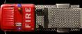 FiretruckGTAlondon
