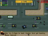 Gang War A-Go-Go! (2)