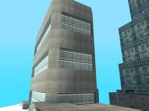 LibertyCity-GTASA-Building2
