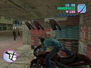 Motocykl Bakera (4)