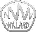 Willard (logo)