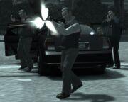 600px-FIB-GTA4-agents