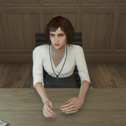 Assistant-Female-GTAO-Decor-Oldspice-Vintage