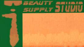 Beauty-supply-studio-1