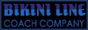 BikiniLineCoachCompany-GTASA-logo