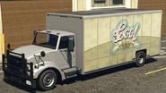 CoolBeansBenson-GTAV-front