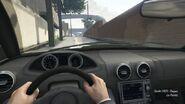 F620-interior