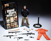 GTA-3-Claude-Action-Figure-01