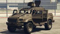InsurgentPU-GTAO-Other