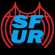 Logo SF-UR