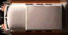Samochód kempingowy (L1969)