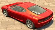 Turismo-GTAIV-RearQuarter