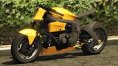 Vortex-GTAO-front