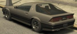 640px-Ruiner-GTA4-rear