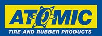 Atomic (logo)
