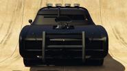 DukeO'Death-GTAV-Front