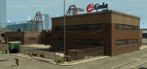ECola-GTA4-PortTudor-exterior