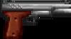 Pistolet (GTA1 - HUD)