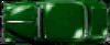 Raver (L1969)