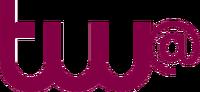 TW@ (logo)