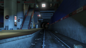 Tunnel-vision-1