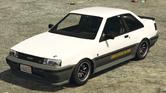 Futo-GTAV-Front