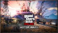 MotorWars-GTAO-AdversaryMode