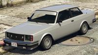 NebulaTurbo-GTAO-front