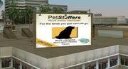 PetStuffersBillboard-GTAVC-LittleHavana