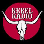 Rebel Radio (HD - logo)