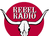 Rebel Radio (uniwersum HD)