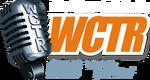 West Coast Talk Radio (HD - logo)