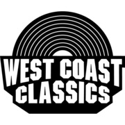 West coast classics (80,90's West Coast Hip Hop)