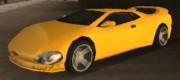 180px-Infernus-GTALCS-front